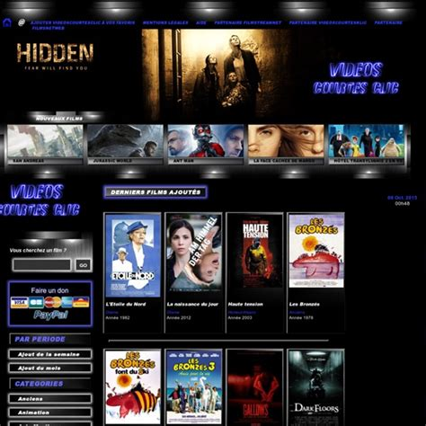 film en streaming gratuit regarder film gratuit en ligne voir des films gratuits