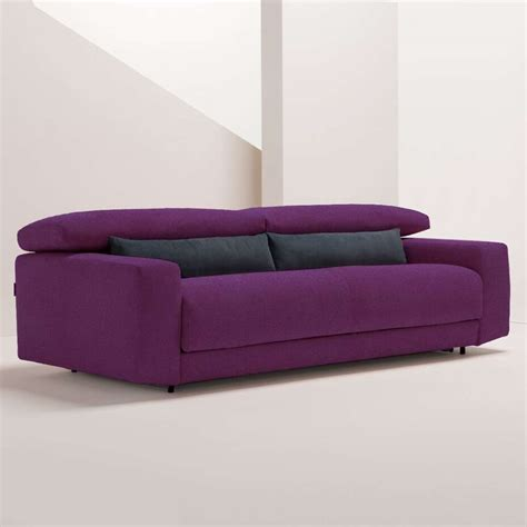 purple sofa purple sleeper sofa fantasy corbin purple convertible sofa