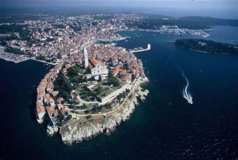 Mediterranean Style Bootsvermietung Rovinj Kroatien Boote Und Segelrouten