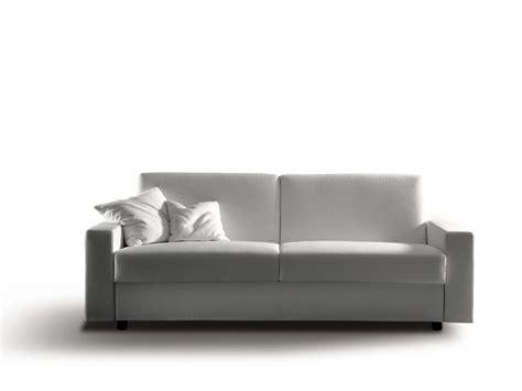 divano letto 100 divano letto trovaprezzi 100 images divano letto