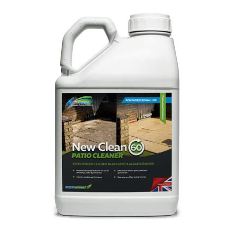cleaning brick patio easy clean patio cleaner 28 images patio cleaner
