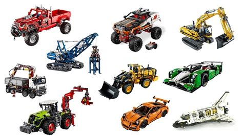 lego technic sets top 27 lego technic sets