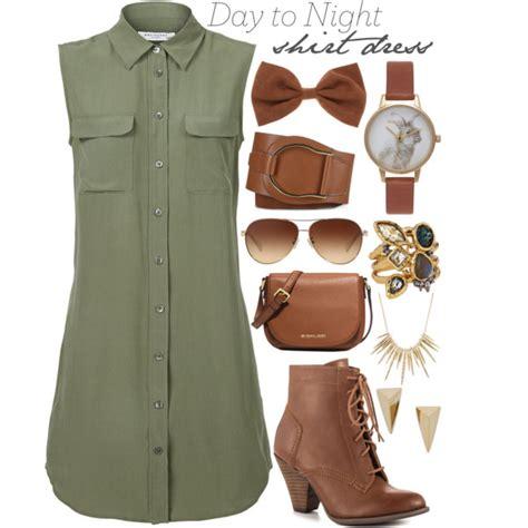 Hq 10977 Collar Gold Shirt Black White ideas with shirt dresses ideas hq