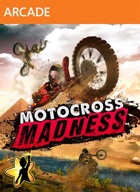 play motocross madness rese 241 a motocross madness play reactor