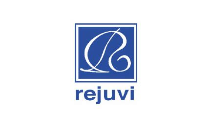 rejuvi tattoo removal and tatttoo cosmetic spmu
