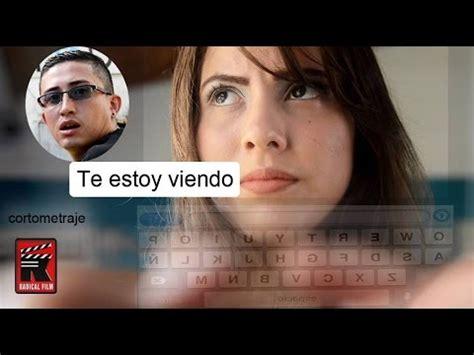 te estoy viendo te estoy viendo youtube