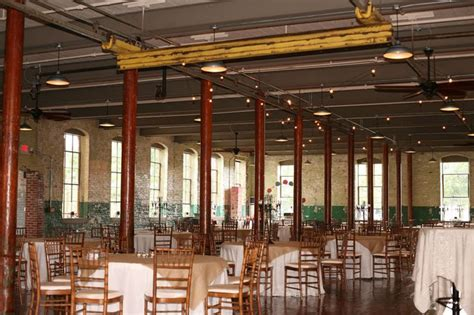 The Engine Room by Pin By The Engine Room At Cotton Mills On The