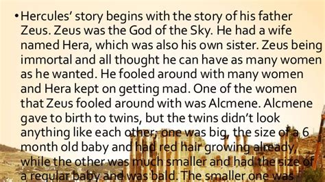 child of a mad god a tale of the coven books the story of hercules
