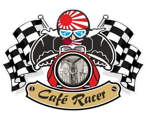 Bike Sticker Japan by Racer Decal Driverlayer Search Engine