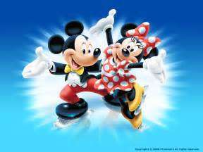 mickey and minnie images mickey and minnie wallpaper disney wallpaper 6638033