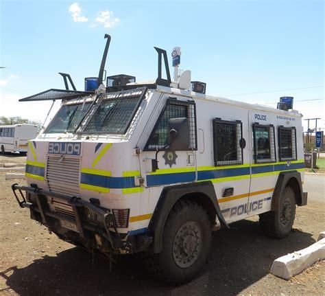 the best sale of van in south africa rg 12