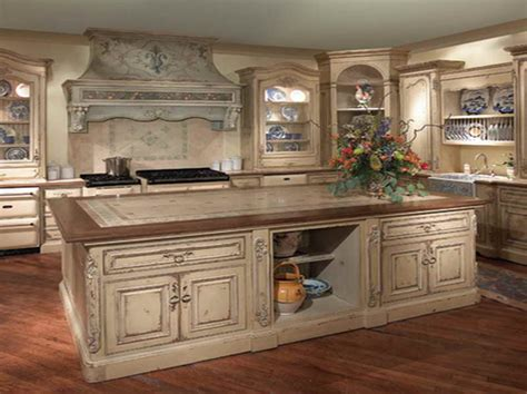 Old World Kitchen Design Ideas old world kitchen ideas home interior design