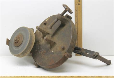 vintage bench grinder vintage bench grinder shop collectibles online daily