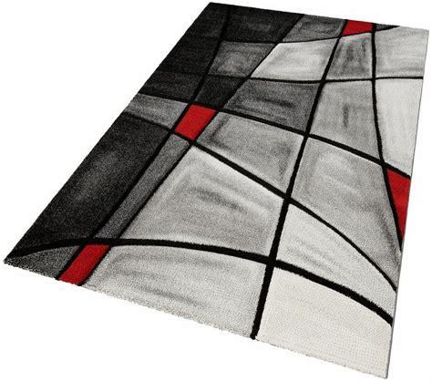 teppich otto teppich 187 doubs 171 merinos handgearbeiteter