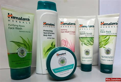 Serum Himalaya discount at himalayastore starting at rs 30 only