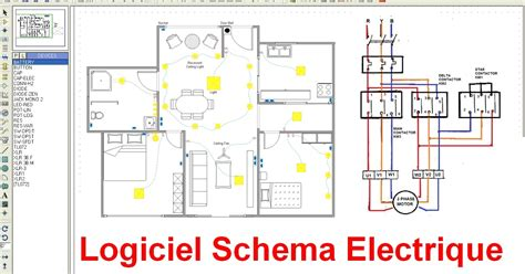 norme 駘ectrique cuisine charmant norme prise electrique cuisine 5 schema