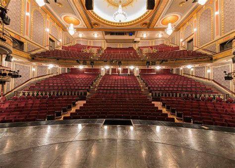richard rodgers theater best seats richard rodgers theater seating chart hamilton seating