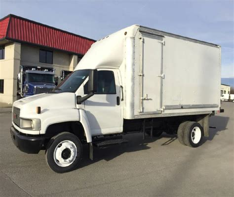 nashville truck box truck for sale in nashville tennessee