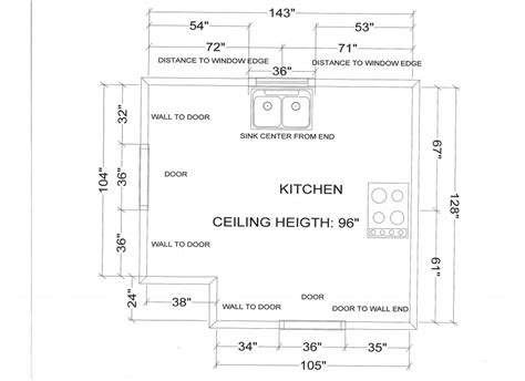 kitchen cabinet layout guide kitchen cabinet layout guide axiomseducation com