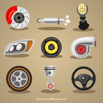 Starting Up An Interior Design Business Steering Wheel Vectors Photos And Psd Files Free Download