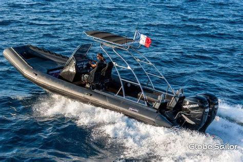 sillinger boat rental sillinger 900 silverline from the charter base
