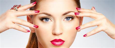 hair salon makeup nails waxing hair coloring hair stylist hair color styler wax 90ml silver ash haircolor wax in the