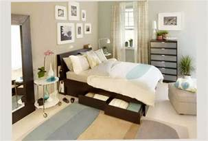 Bedroom Color Ideas For Adults Bedroom Ideas Design For 2016 Ellecrafts