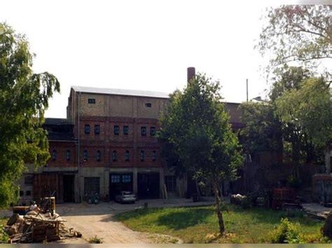 alte fabrik kaufen 6305 alte fabrik gro 223 es b 252 ro atelier loft lager gewerbe