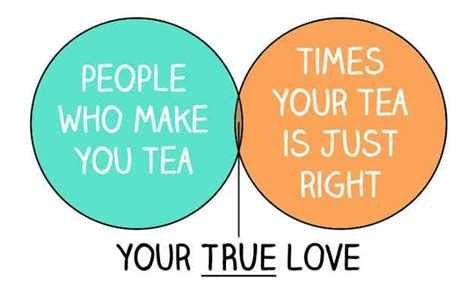 understanding venn diagrams and set operations 8 best venn diagram graph jokes images on venn diagrams chistes and images