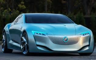 new cars for sale 2015 别克riviera概念车图片