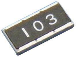 Resistor Smd 1206 300r Panasonic erj b2bfr39v panasonic electronic components smd chip resistor 0 39 ohm erjb2 series 200