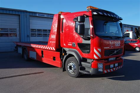 used volvo trucks for sale in sweden 100 used volvo trucks in sweden volvo launched