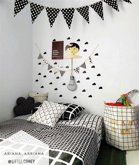 desain kamar laki laki 42 desain kamar tidur anak laki laki terbaru lagi ngetren
