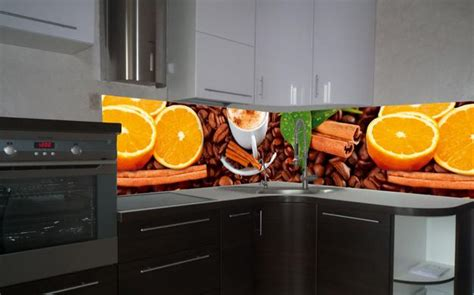 digital kitchen backsplash 10 modern kitchen design trends