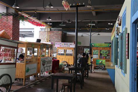 steamboat gading serpong sarangnya toko kue seafood dan tempat makan enak di tangerang