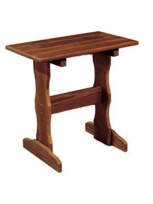 amish patio furniture pinecraft patio sets