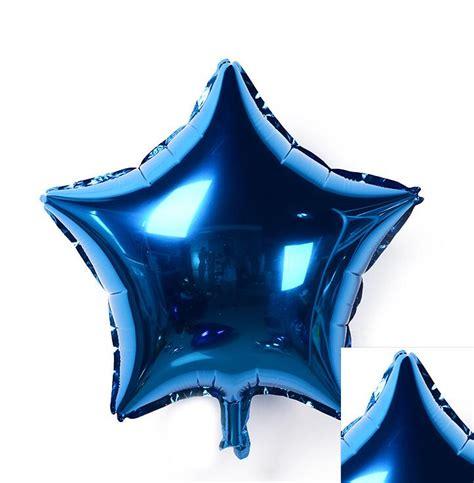 Balon Foil Metallic popular metallic ballons buy cheap metallic ballons lots