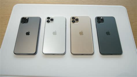 apples camera centric iphone  lineup