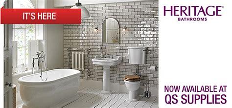 qssupplies co uk bathroom furniture gardiners bedroom furniture bedroom furniture high