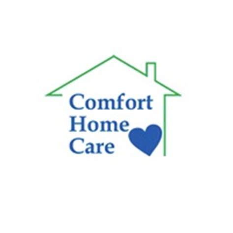 care provider comfort home care provides free in home care