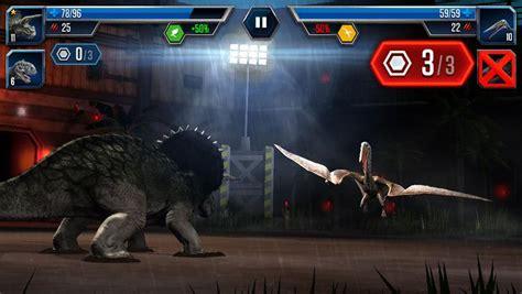 nedlasting filmer boss level gratis melhores jogos para android da semana 18 2015 mobile
