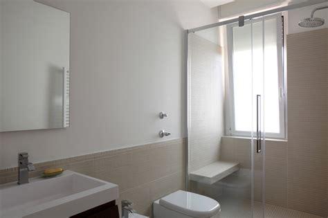 rifare il bagno di casa idee per rifare il bagno di casa maprocol