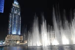 World Dubai Reviews Burj Khalifa Dubai United Arab Emirates Top Tips