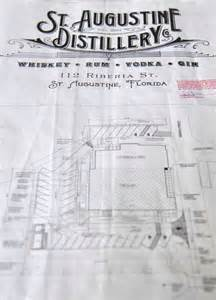 distillery business plan template a distillery takes shape in st augustine jacksonville