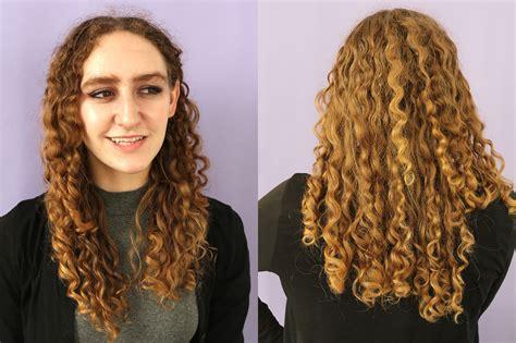 Hair Dryer Curly Hair Reddit i got a bad haircut reddit haircuts models ideas