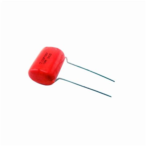 define fixed capacitor a fixed capacitor 28 images capacitors and inductors voer what is capacitor electrical
