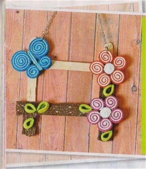 cara membuat hiasan gelang dari tali sepatu si ahli kreasi cara membuat kerajinan hiasan dinding