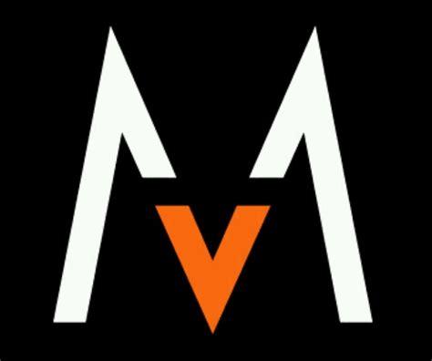 maroon logo maroon 5 logo maroon 5 pinterest