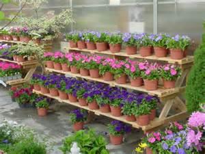 Garden Center Ideas Best 25 Garden Center Displays Ideas On Florist Window Display Potting Station And
