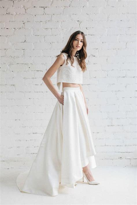 braut rock best 25 wedding skirt ideas on pinterest